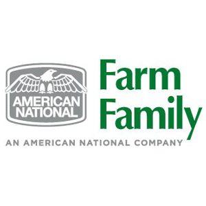 Farm-Family-300.png