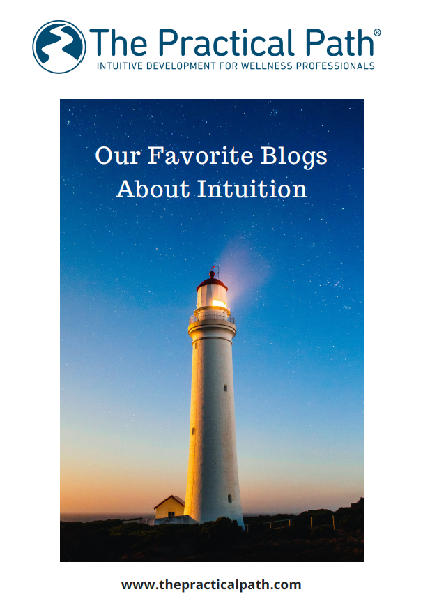 Front Cover - Our Favorite Blogs.png