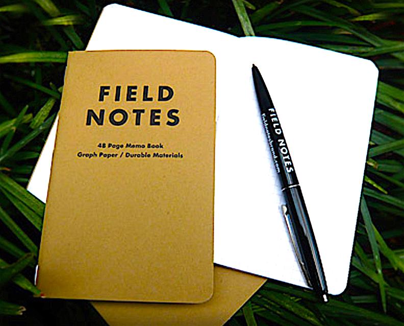 FieldNotes REV.jpg