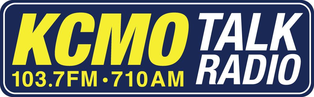 KCMO_am_Logo-1037FM_710AM.jpg