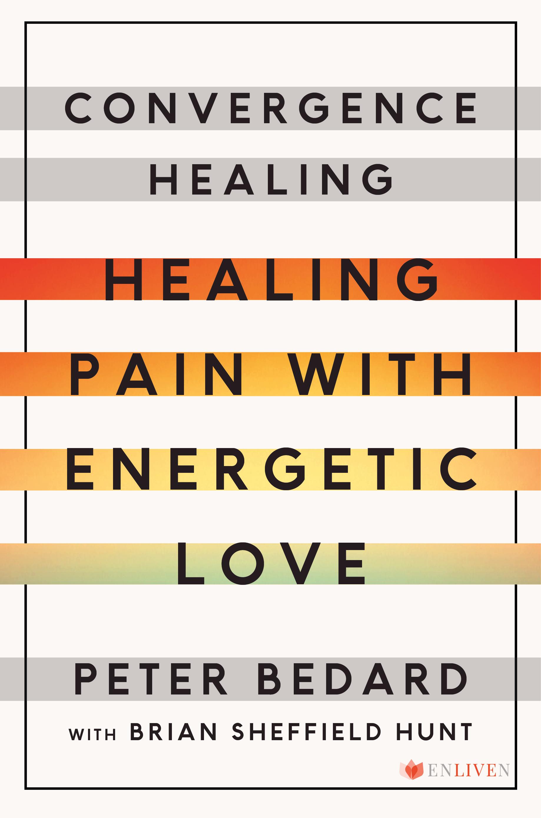 Covergence Healing.jpg