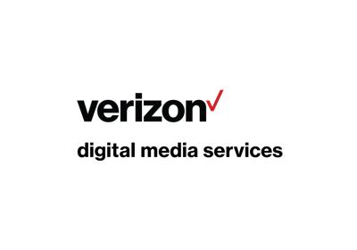 Verizon Logo