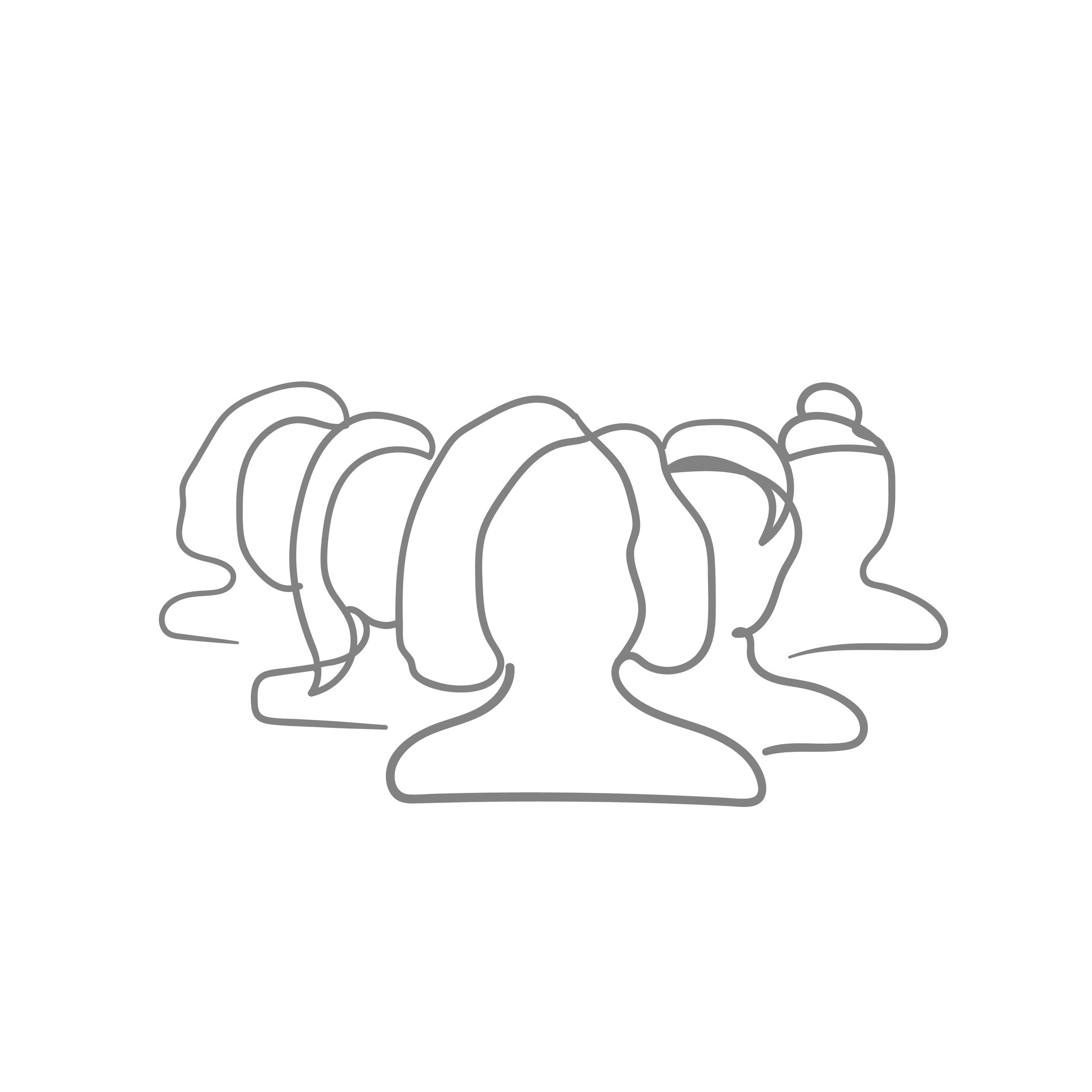 doodles-11.png