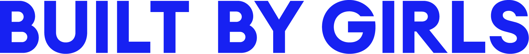 BuiltByGirls_Wordmark_Blue_Large.png