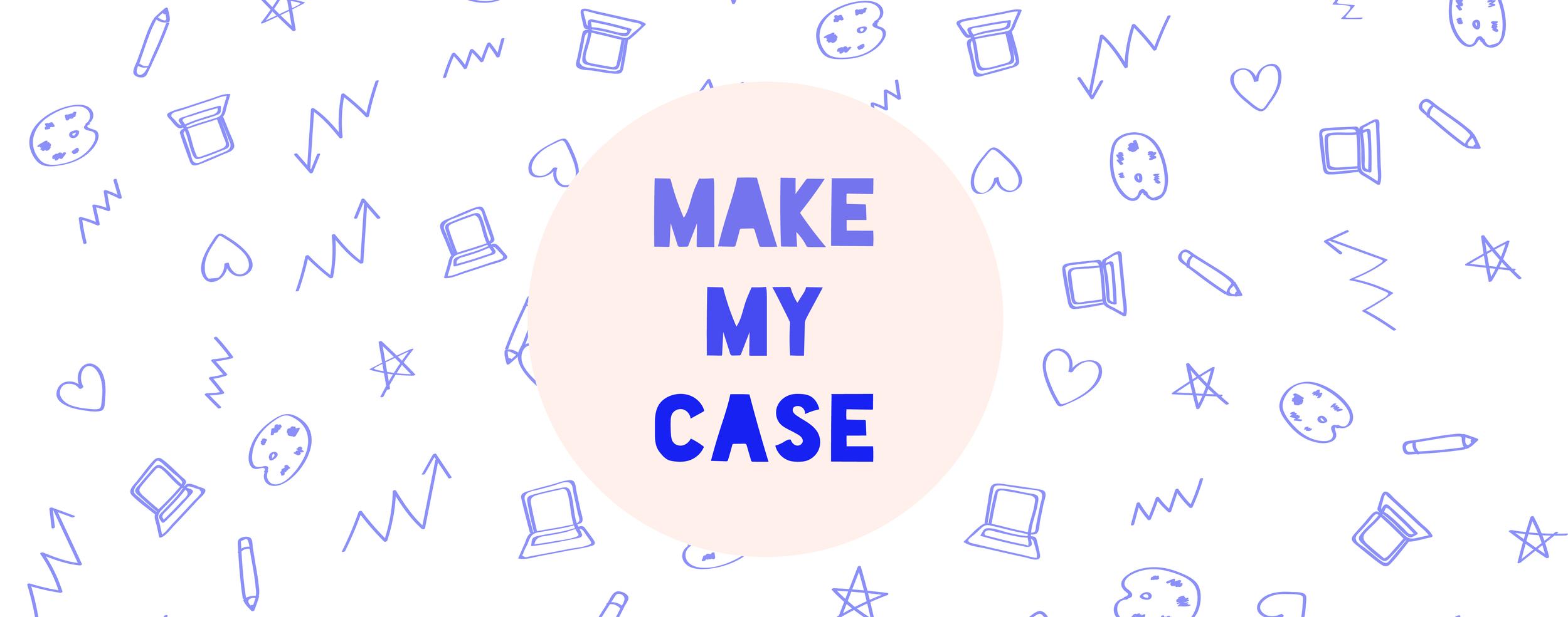 Make-my-case-logo.png