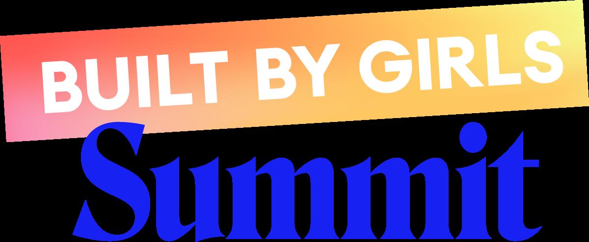BBG_Summit_Logo_FullColor_Web (3).png