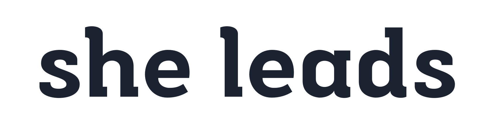 she leads logo.png