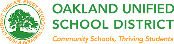 1. OUSD Main Logo - Primary - Transparent - PNG.png
