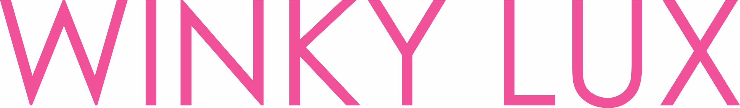 WinkyLux Logo.jpg
