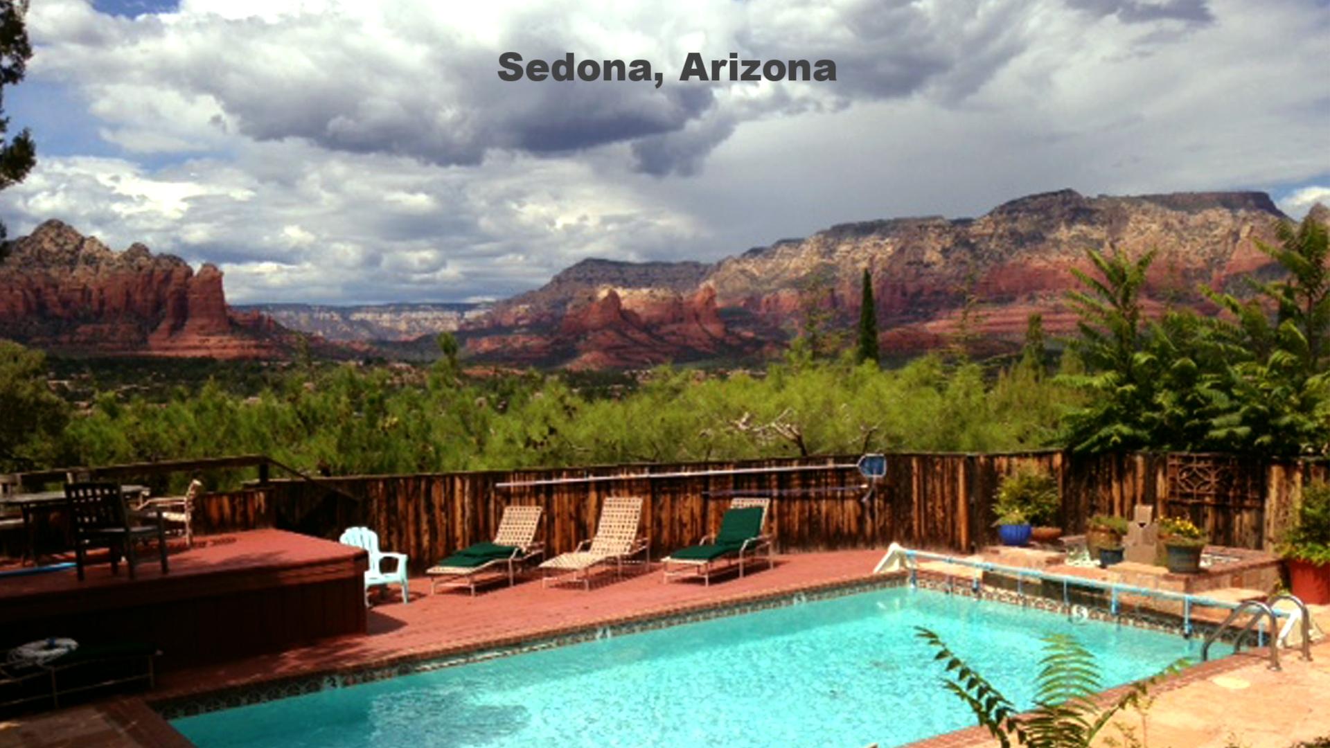 Sedona, Arizona.jpg