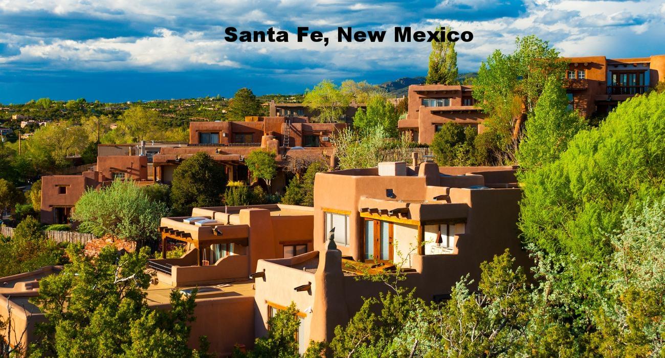Santa Fe New Mexico.jpg