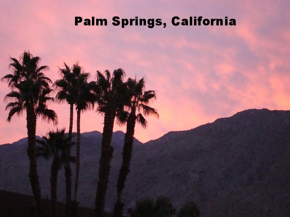 palm-springs-198917_960_720.jpg