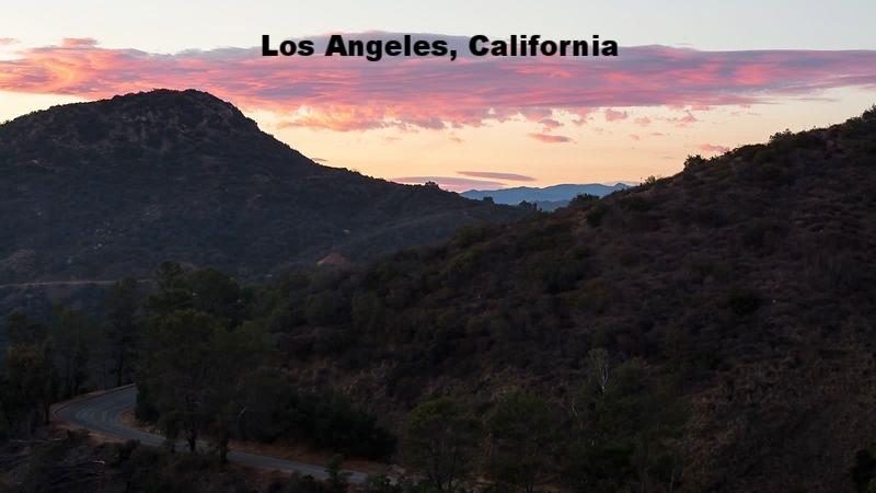 082013-los-angeles-santa-monica-mountains-clouds-dusk-timelapse-proreshq-HD_xlarge.jpg