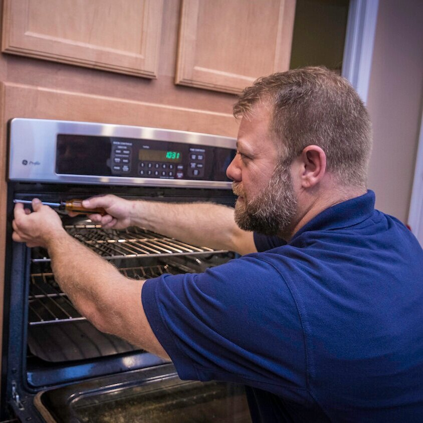 Reasons People Hire An Appliance Installation And Service Company Freedom Appliance Of Tampa Bay Llc