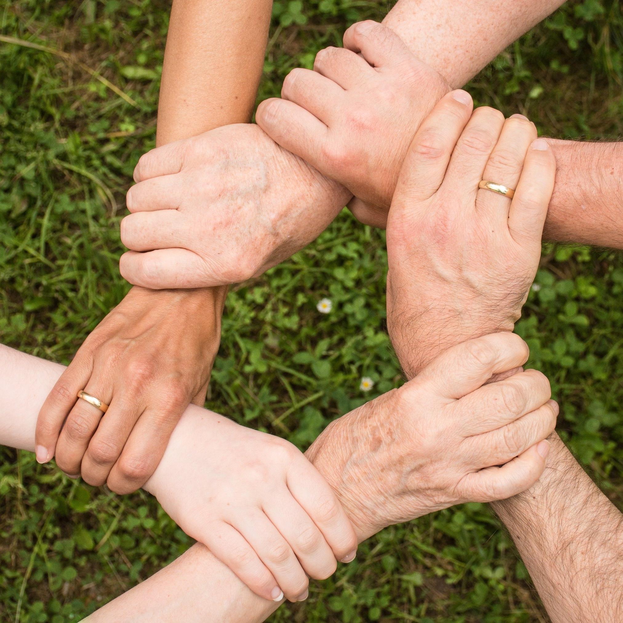 collaboration-community-cooperation-461049.jpg