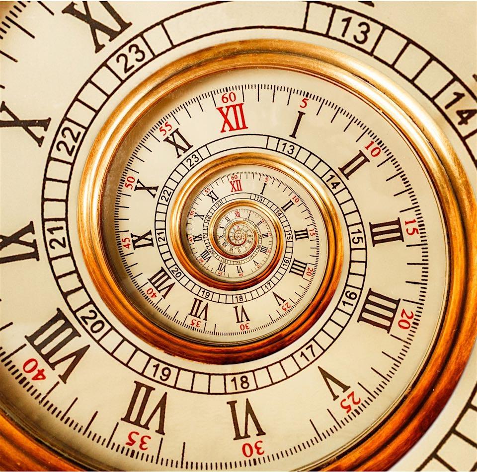 Uhrwerk der Natur dgfh.jpg