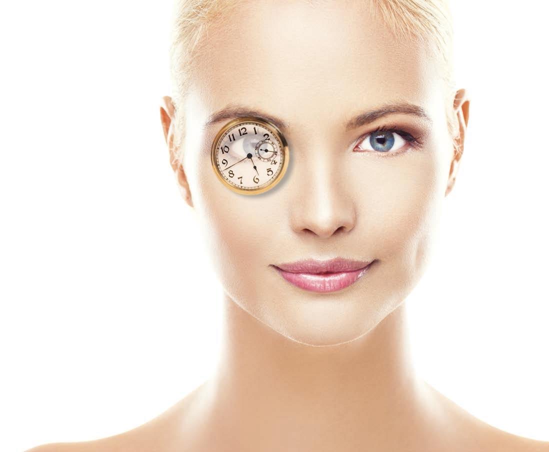 Hautpflege-im-Biorythmus.jpg