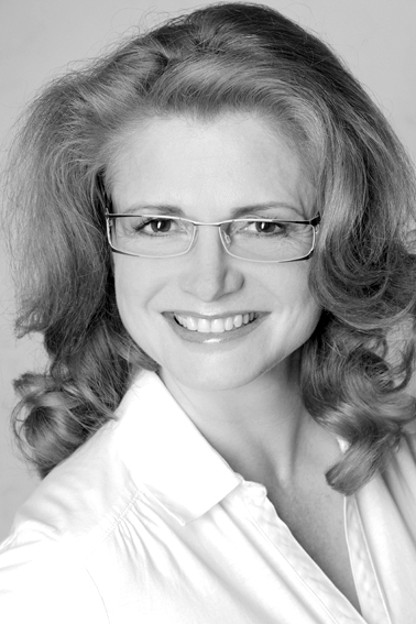 Barbara zur Hausen-Frentrup - Heilpraktikerin