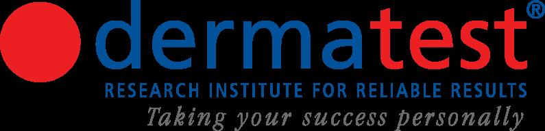 Dermatest Logo.jpg
