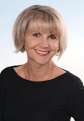 Prof. Dr. rer. Nat. Michaela Döll -