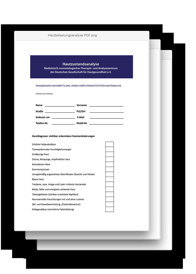 Hautbelastungsanalyse-PDF-3er.png