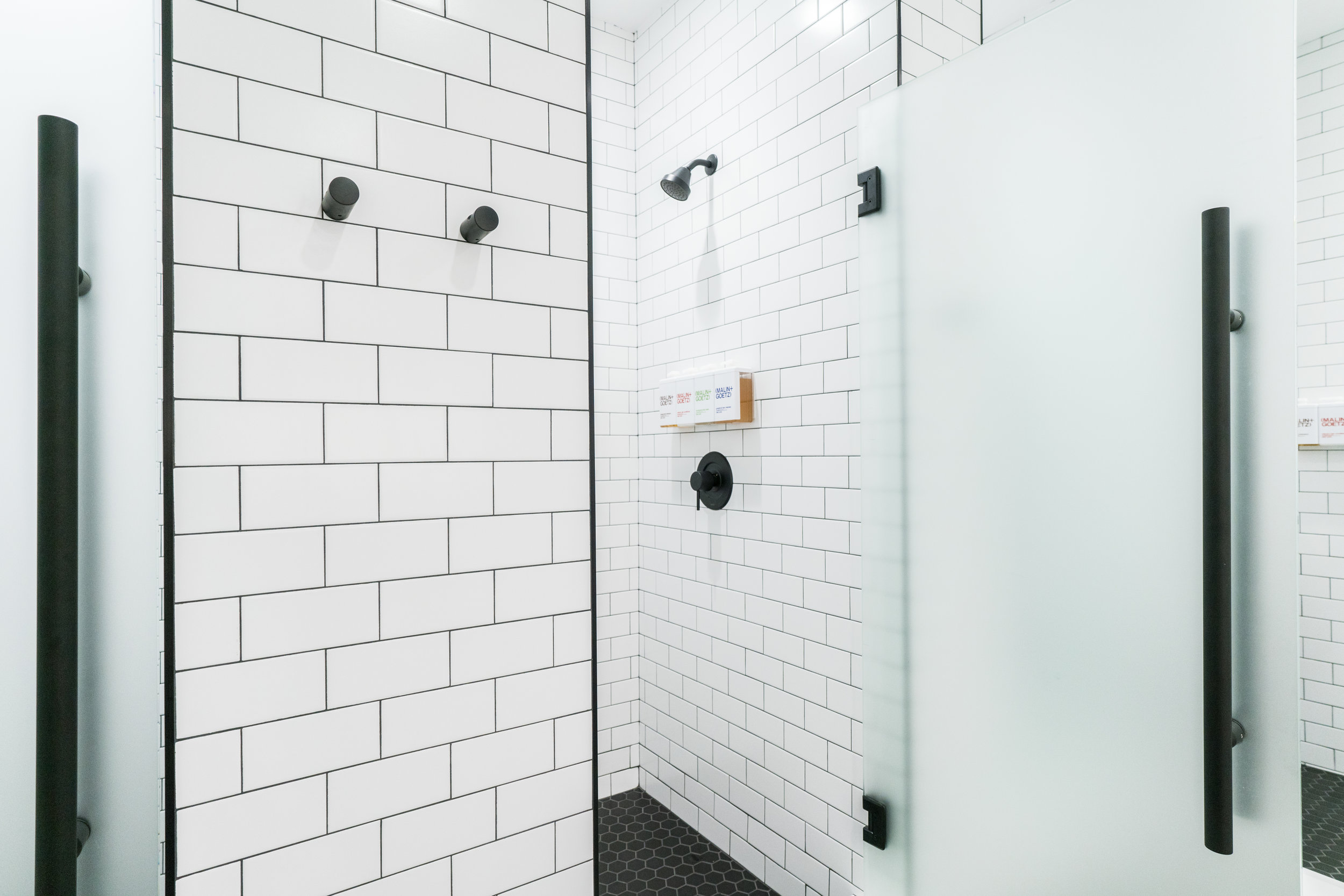 ShowersDetail.jpg