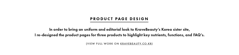 Krave-Copy3.png