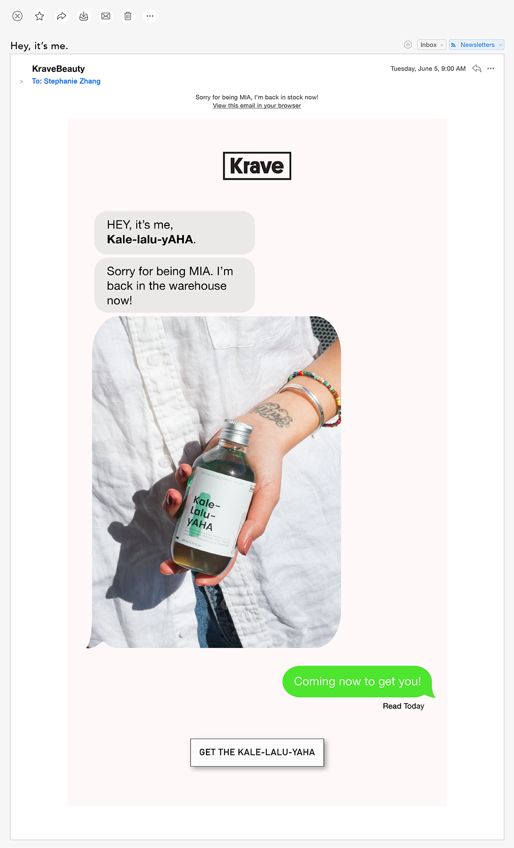 Email-Mockup4.png