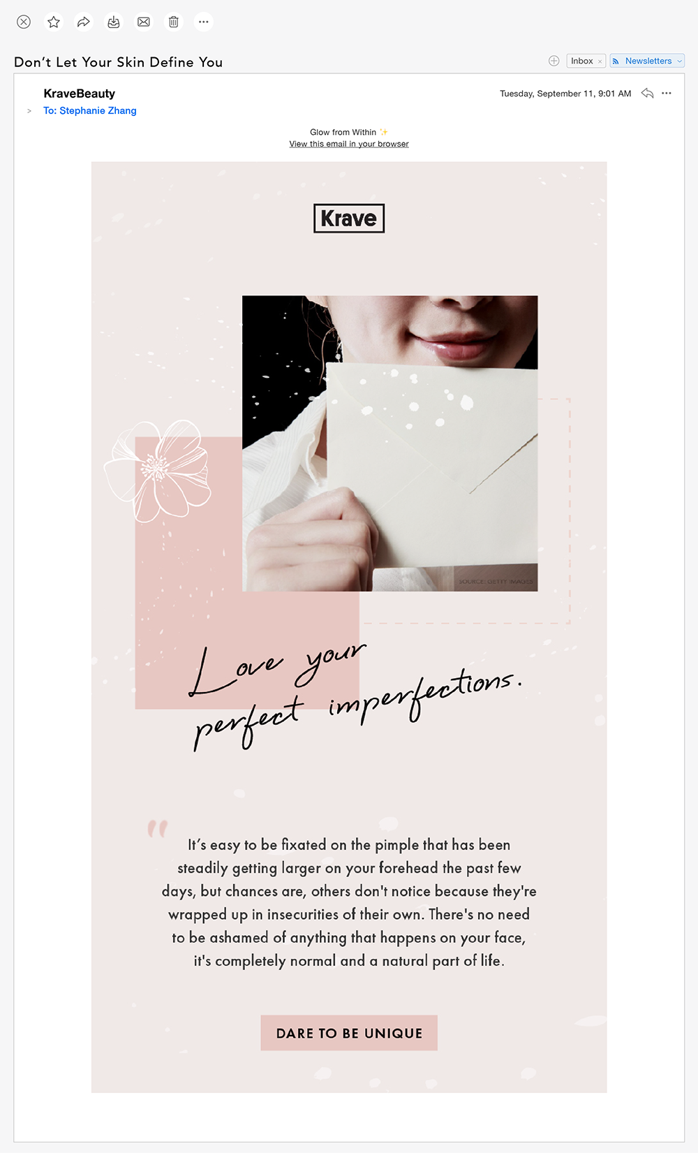 Email-Mockup7.png