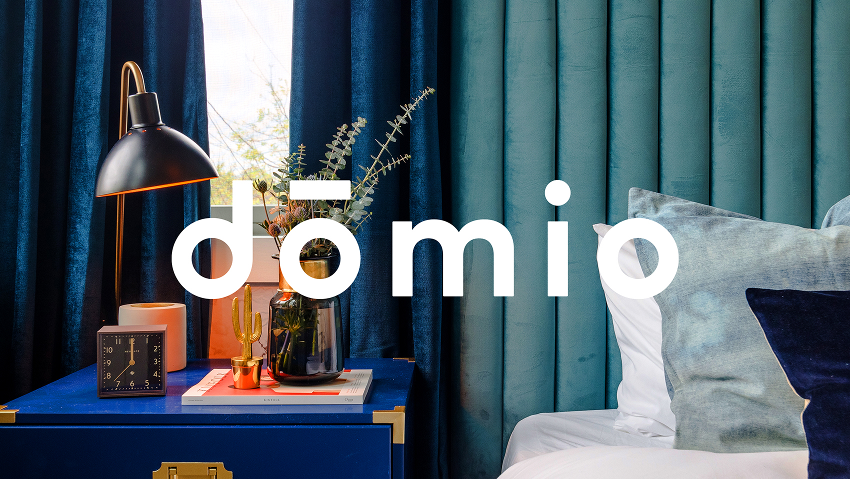 Domio-Header-resized.png