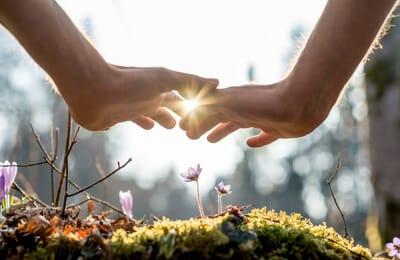 therapies-holistic-healing.jpg