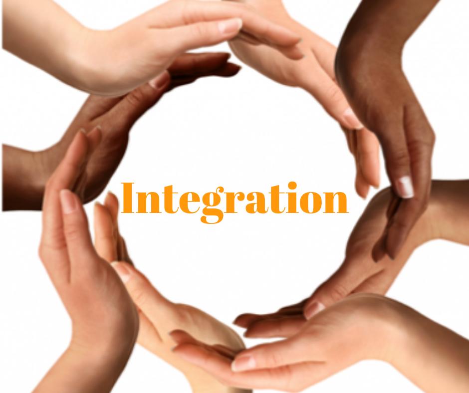Integration-2.png