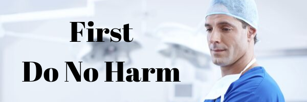 19-005A First Do No Harm.png
