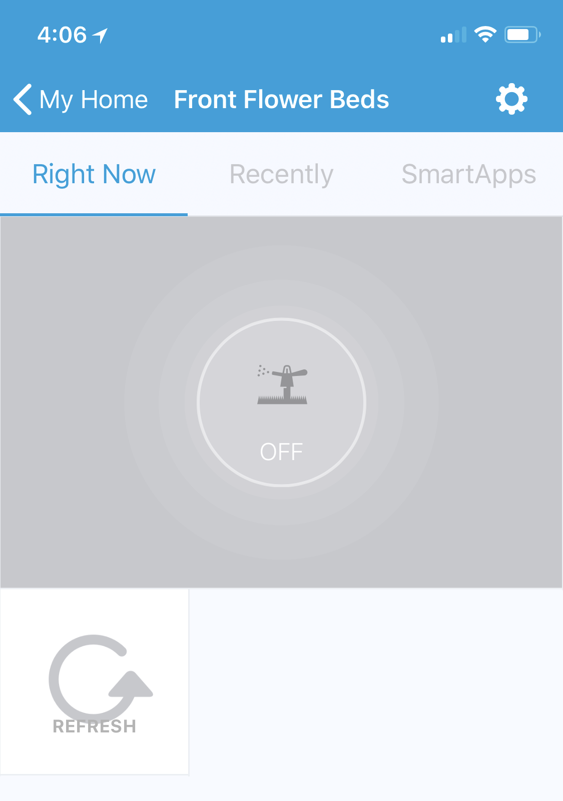 smartthings-off.png