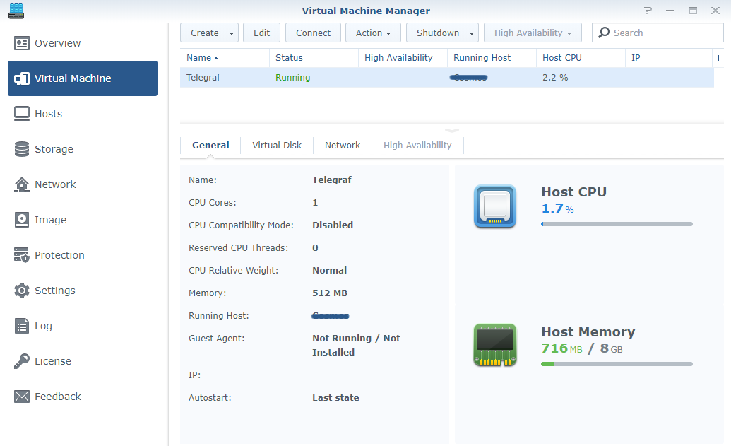 Synology VM.png