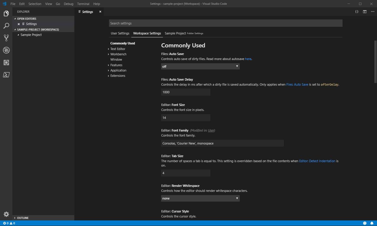 2019-02-05 14_07_24-Settings - sample-project (Workspace) - Visual Studio Code.png