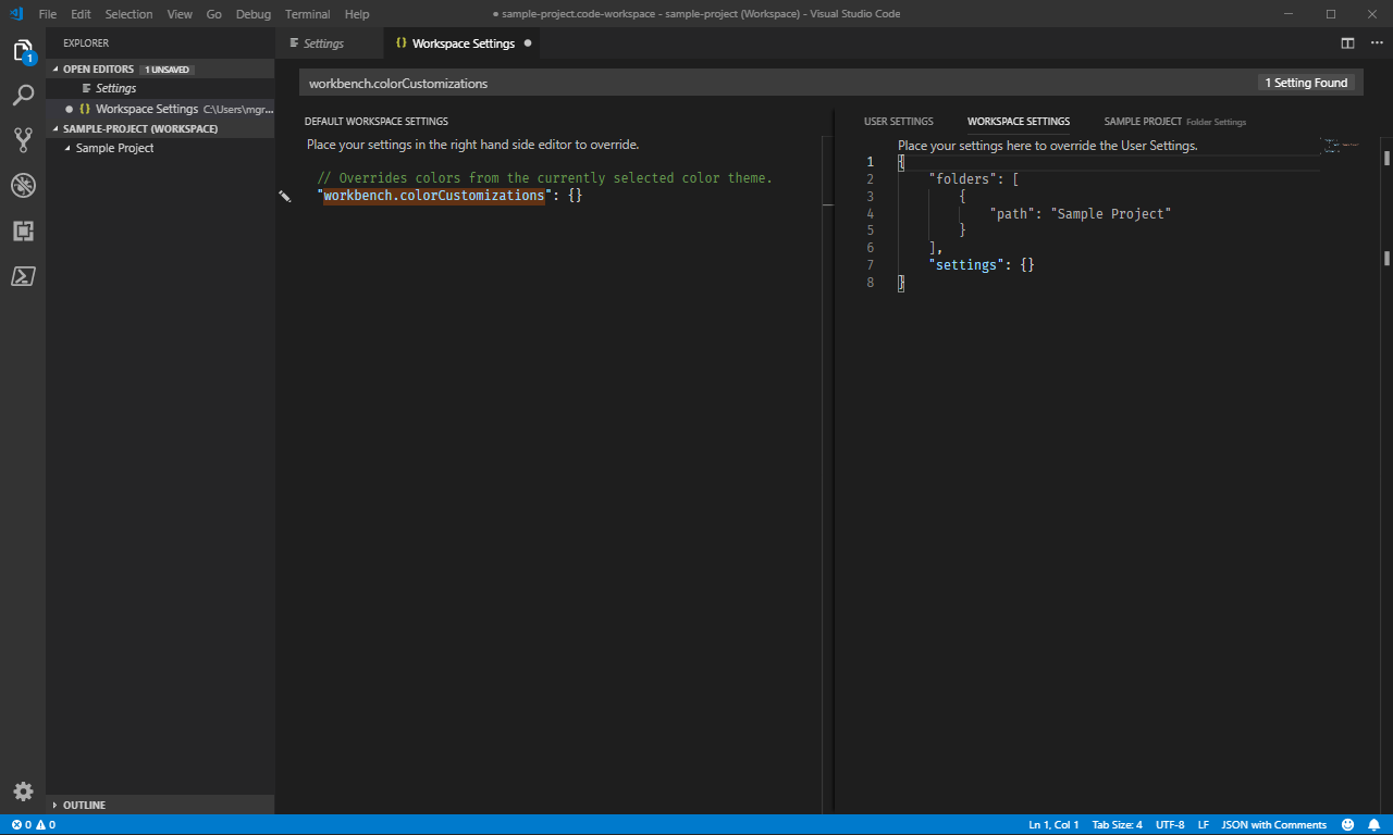 2019-02-05 14_11_11-● sample-project.code-workspace - sample-project (Workspace) - Visual Studio Cod.png