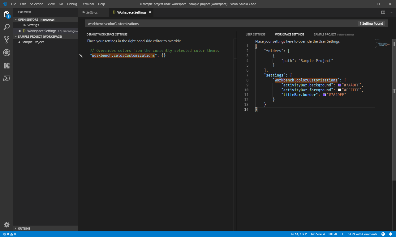 2019-02-05 14_14_20-● sample-project.code-workspace - sample-project (Workspace) - Visual Studio Cod.png