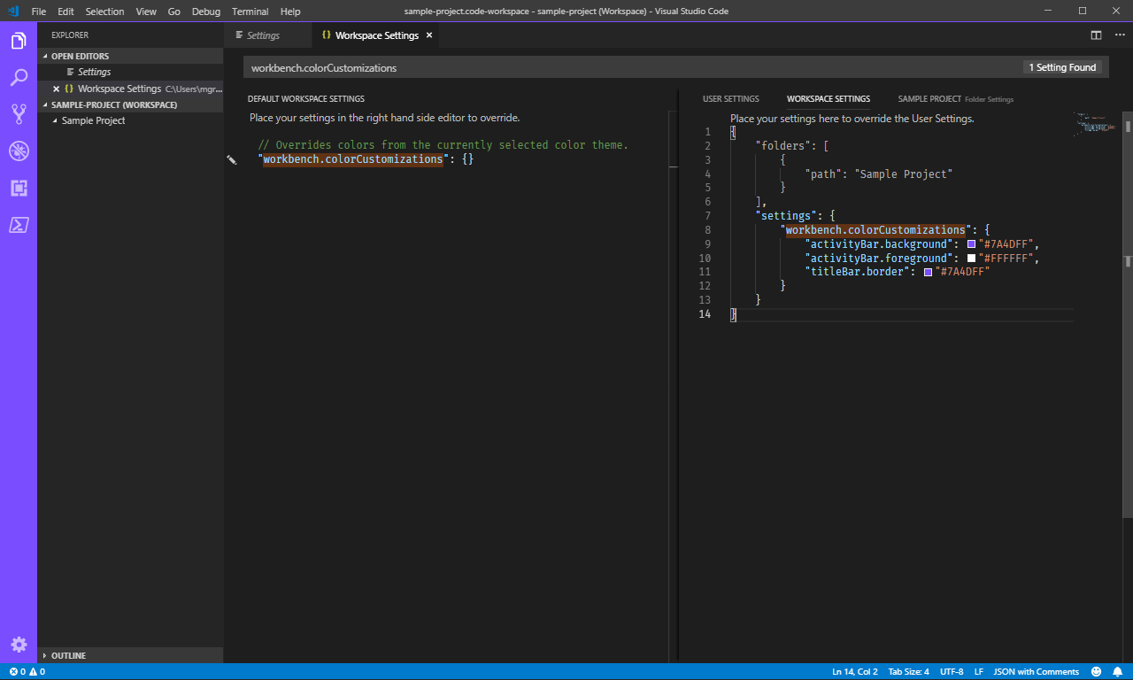 2019-02-05 14_15_27-sample-project.code-workspace - sample-project (Workspace) - Visual Studio Code.png