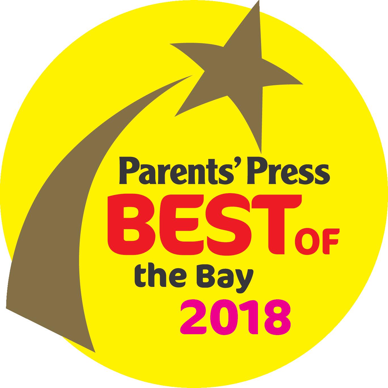 PP Best Of Bay 2018 Logo Gold.png