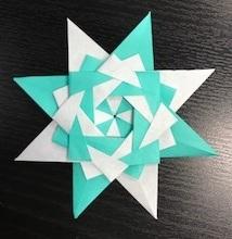 o_star.JPG