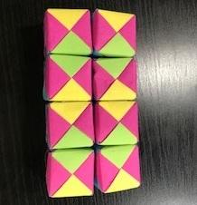 o_cubes.JPG