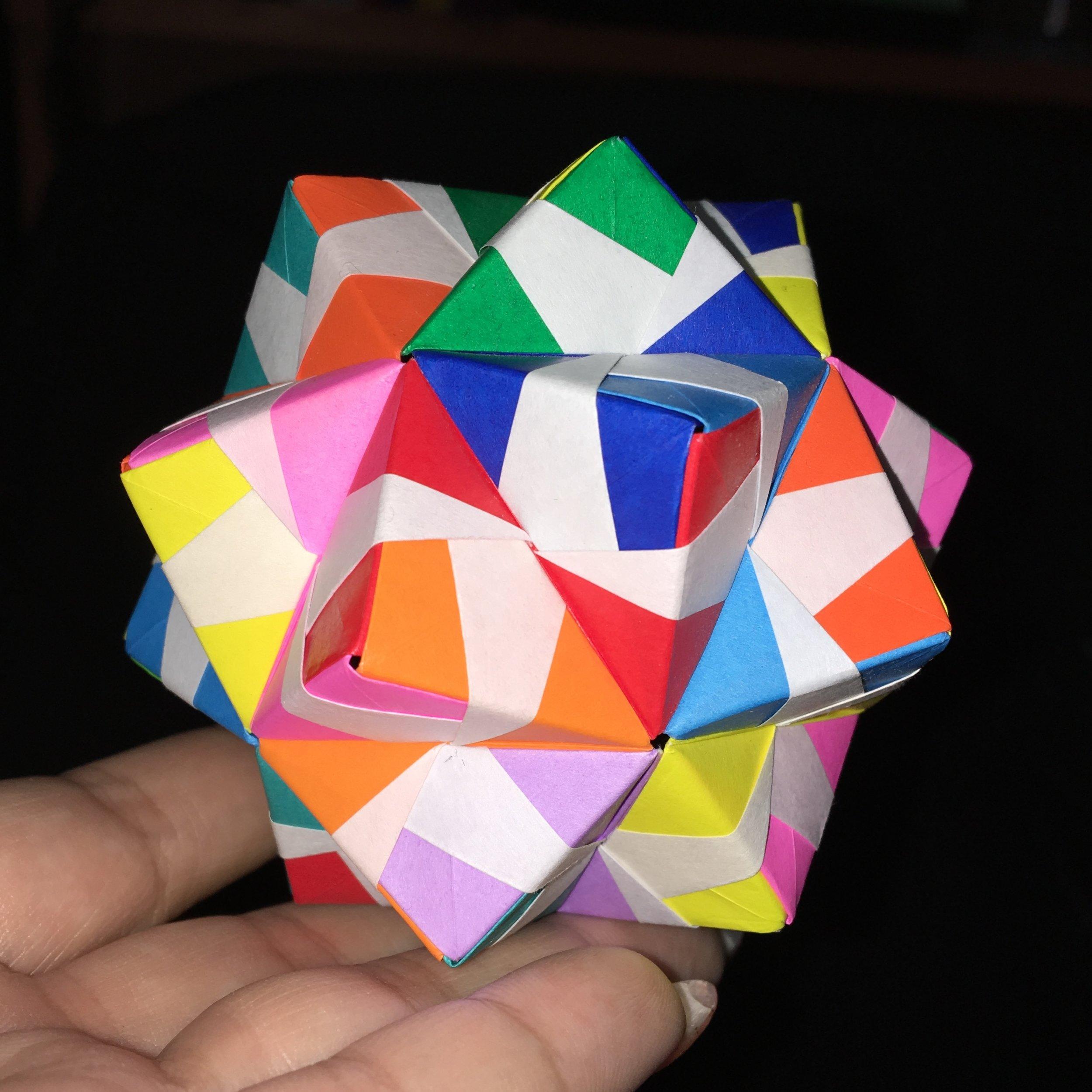 o_origami.JPG