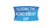 AccessEd-LOGO-100-px-h.png
