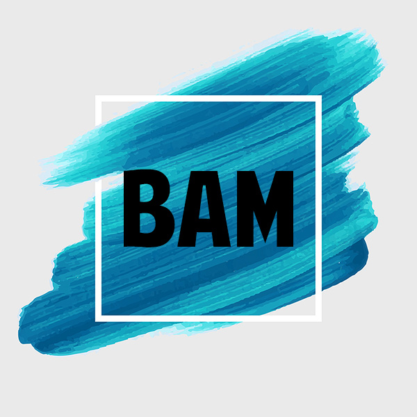 BAM.jpg