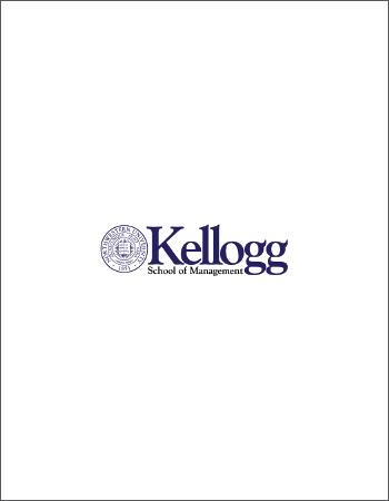"""(Japanese-English ESSAY Consulting Client, accepted to Kellogg and Fuqua (w/scholarship)  準備期間9ヶ月という限られた時間の中で、TOEFL・GMAT・レジュメ・エッセイといったMBA受験に必要となる全ての要素を文字通り0から仕上げなければならなかった私にとって、この受験はまさに時間との戦いでした。  特に、私はこれまで仕事でもプライベートでも英語に触れる機会がなかったため、受験準備開始直後より、TOEFLのスコアメイクに相当の時間を要することが予想されました。  そんな中、最も懸念していたのはエッセイカウンセラー選びです。ネイティブスピーカーによる質の高いエッセイ添削をお願いしたい一方で、不慣れな英語でのコミュニケーションを通じて自分の良さを十分引き出してもらえるのか、コミュニケーションロスによりTOEFL対策にかける時間を浪費してしまわないかといった不安を抱えていたと記憶しています。  そんな折、BryanがKaoriさんとの協働のもと日本語セッション&翻訳のサポートサービスを始めたとの情報を入手し、""""スコアメイクに集中しつつ、効率的にエッセイのネタ出しと基礎固めを進めるにはこれしかない""""との思いから、Bryan・Kaoriさんにサポートをお願いすることにしました。  実際にKaoriさんとのセッションを進めていくと、KaoriさんはMBA受験に関する事前知識が全くない私に対し""""良いエッセイを仕上げるために、今、何をすべきか""""を常に明確に示してくださるとともに、セッションを通じてKaoriさんが感じた私の強みなどについてもフィードバックをくださり、様々な側面から自分をアピールするためのエッセイの基礎固めを支えてくださいました。また、私がスコアメイクに苦しんでいるときには温かい言葉をかけてくださり、精神面でも支えとなってくださいました。  その結果、当初の狙いどおりスコアメイクに集中しつつ効率的にエッセイ作成を進めることができ、""""スコアメイクが完了したタイミングで、ベースとなるエッセイが完成する""""という、最高のスケジュールで準備を進めることができました。この期間の効率的な時間の使い方が、受験成功の鍵であったと確信しています。  その後はKaoriさんとのセッションからBryanとのセッションへとシフトしましたが、エッセイの基礎固めをしている間もBryanとKaoriさんが私のエッセイの内容について密にコミュニケーションをとってくださっていたおかげで、Bryanとのセッションもエッセイの深い内容に踏み込んだところからスタートすることができ、ここでも貴重な時間をロスすることなくエッセイ作成に専念することができました。  限られた準備期間と0からのスタートといった厳しい状況下であったにも関わらず、私が良い結果でこのプロセスを締めくくれたのは、BryanとKaoriさん、お二人による息の合ったサポートのおかげです。多方面にわたり支えていただき、本当にありがとうございました。"""