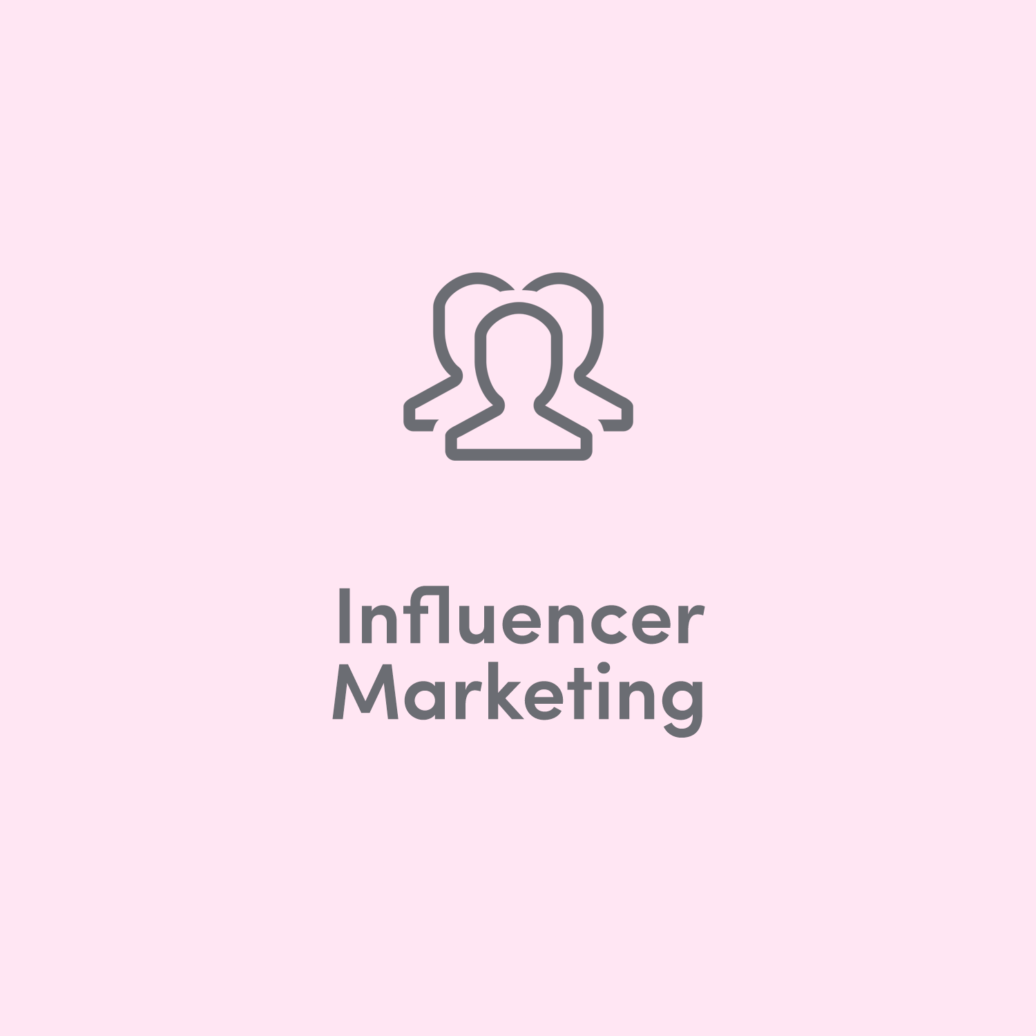 influencer.png