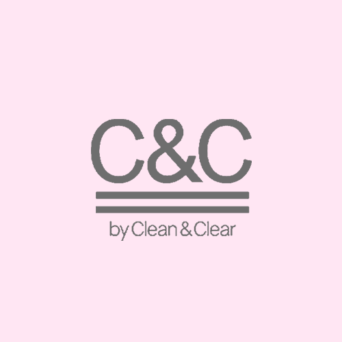 LOGO_cleanclear.png
