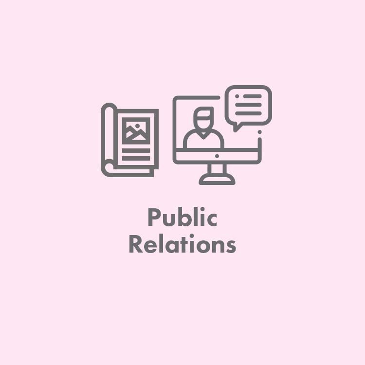 PublicRelations.png