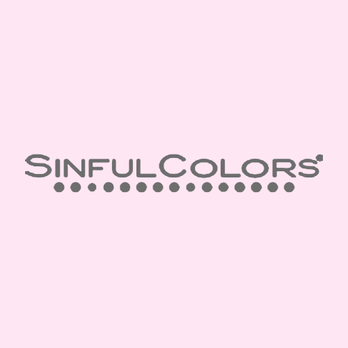 SinffulColors.png